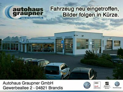 gebraucht VW Polo 1.0 Sound PDC EURO6