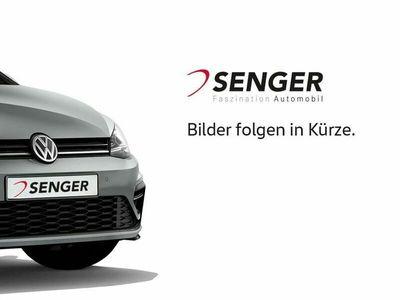 gebraucht VW Golf VII 1.6 TDI Comfortline DSG Navi Sitzheiz.
