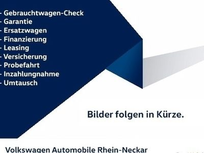 gebraucht VW Caravelle T6LR Comfortline 2.0 TDI Automatik Navi Klimaautomat