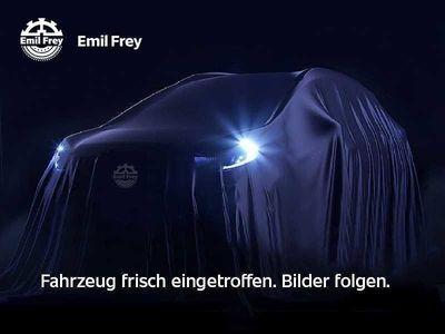gebraucht Jaguar F-Type Cabriolet AWD Aut. SVR