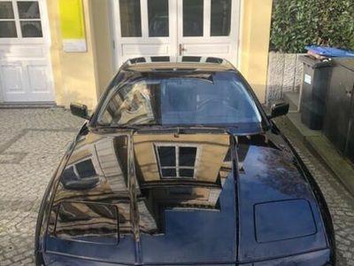 käytetty BMW 850 Ci (850i)