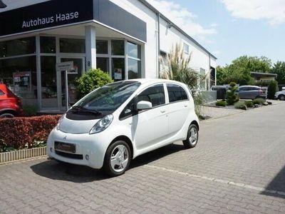 gebraucht Mitsubishi i-MiEV Electric Vehicle ()