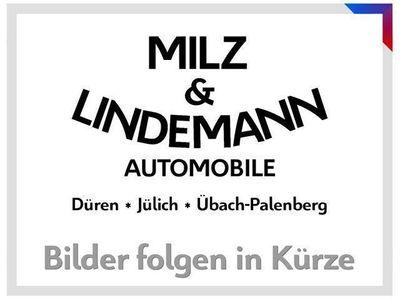 gebraucht Mitsubishi Outlander 2.2l DI-D Diamant Edition 4WD