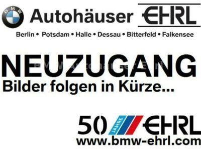 gebraucht BMW 116 i LED-Scheinwerfer PDC vorne+hinten Sitzhzg