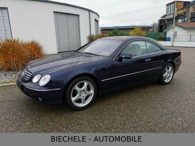 gebraucht Mercedes 500 500 500