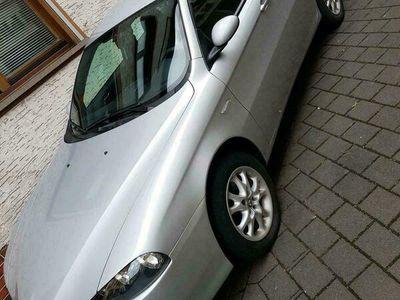 gebraucht Alfa Romeo 147 1.6 eco 77kw/105PS