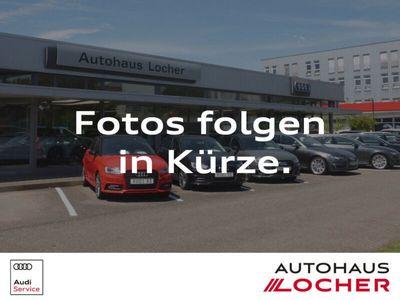 gebraucht Audi RS5 Coupe 2.9 TFSI quattro Tour,B&O,Pano,Carbon
