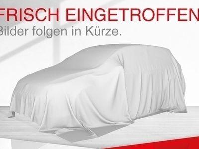gebraucht VW Touran 1.4 TSI EcoFuel - Comfortline - Navi, Einparkhilfe, Sitzheizung