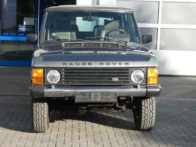 gebraucht Land Rover Range Rover Classic 3,9 EFI