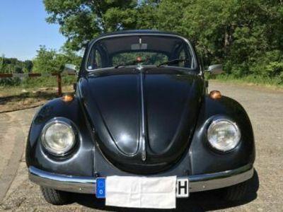 gebraucht VW Käfer 1200/1300