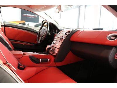 gebraucht Mercedes SLR McLaren