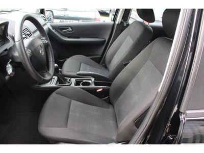 gebraucht Mercedes A180 CDI DPF**PDC**Sitzheizung**