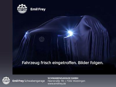 gebraucht Fiat 500 1.2 8V Lounge *PANO/NAVI/PDC/DAB+*