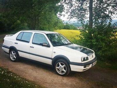 gebraucht VW Vento GT 1.8 TÜV NEU!!!
