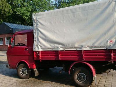 gebraucht VW LT 28 21C041/W31