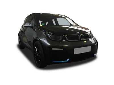 gebraucht BMW i3 120AH+221¤ NETTO LEASING MIT BAFA+20 +