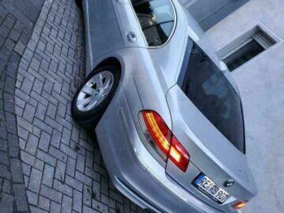 gebraucht BMW 750