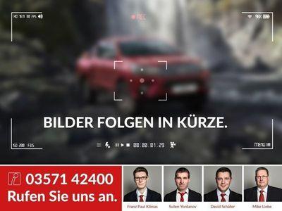 gebraucht Toyota RAV4 2.2 D-4D 4x4 -STH+SHZ+PDC+Unterfahrschutz