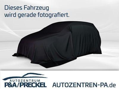 gebraucht Renault Scénic INTENS TCe 115 / SHZ / Allwetter / Klima / Garantie bis 03/2022