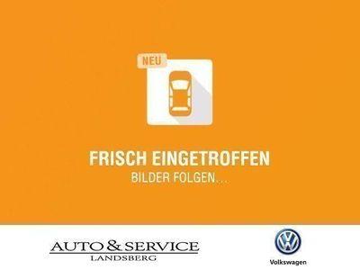 usado VW Caddy Maxi Kasten 2.0 TDI Trendline 6-Gang