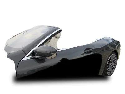 gebraucht BMW 850 850 i xDr SitzlÃŒf.Laser B&W DAB DrivePro Neu153