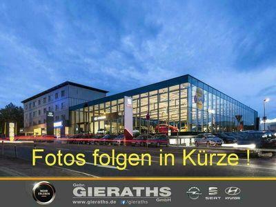 gebraucht Opel Astra 5T EDI 1.492KW6G Klimaautomatik