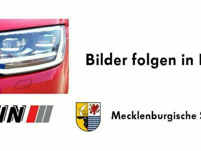 gebraucht VW Amarok Aventura 4Motion 3.0 TDI DIFF
