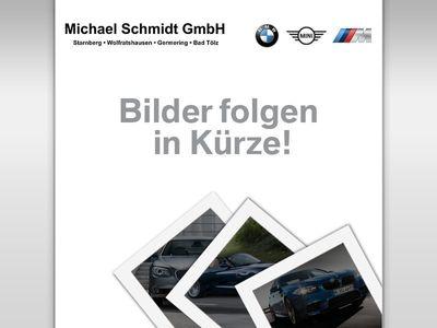 gebraucht BMW 225 SPORT bei Gebrachtwagen.expert