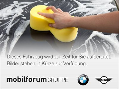 used BMW 520 d xDrive M-Sport NAVI LED EU6 38% RABATT*