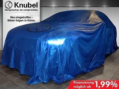 gebraucht VW Polo LIFE 1.2 Klima Sitzh. Alu Tempom. ParkPilot