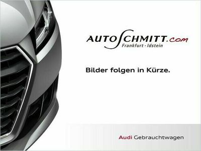 gebraucht VW Golf VII 1.4 TSI Comfortline Klima Einparkhilfe