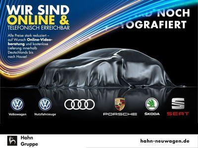 "gebraucht VW Passat Passat Variant -Variant BUSINESS NAVI ""DISCOVER MEDIA"" ""B"