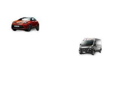 gebraucht Toyota Verso Proace Proace CityL1 Team D 1.2 EU6d