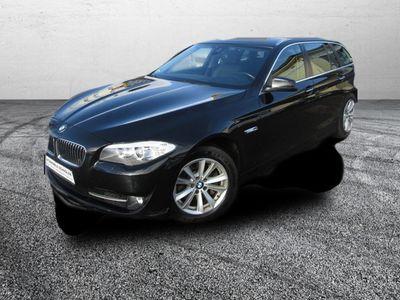 gebraucht BMW 530 d Touring ~ Navi ~ Automatik ~ Xenon ~