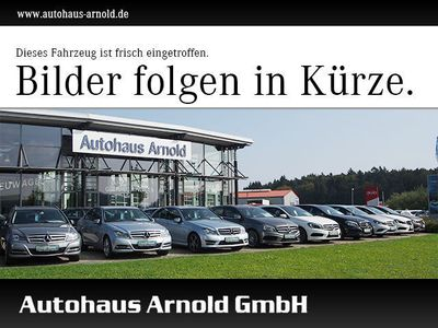 gebraucht Audi A3 Limousine 1.4 TFSI Attraction Xenon Tempomat