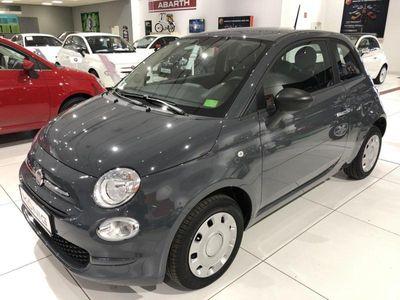 gebraucht Fiat 500 POP 1.2 69PS