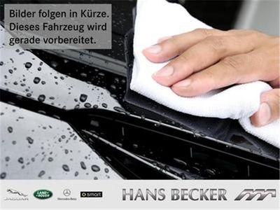 gebraucht Mercedes CLS500 ILS-LED Distronic Keyless Multikontur