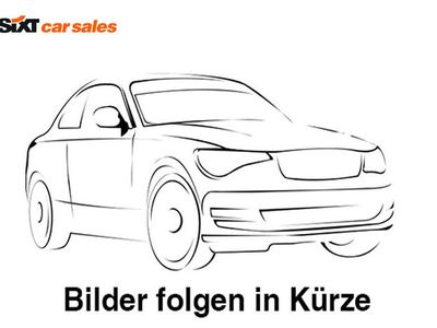 gebraucht BMW 116 1er - d