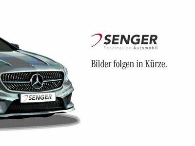 gebraucht Mercedes Sprinter 314 CDI KA L2H2 MBUX Kamera Holz 270° Fahrzeuge kaufen und verkaufen