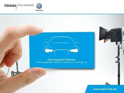 gebraucht VW Beetle Cabriolet Design 1.6 TDI PDC Tempomat Bluetooth