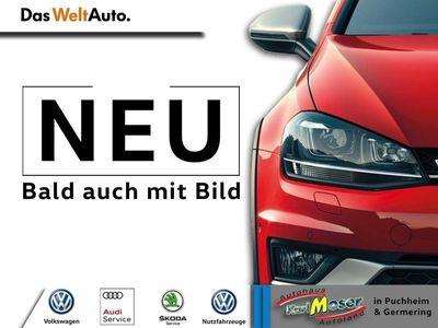 gebraucht VW Polo Highline 1.0 TSI - Shzg*PDC*Klima!!!