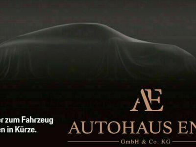 gebraucht Mercedes A170 CDI CD/RADIO AIRBAG