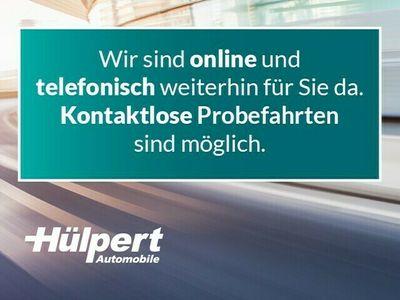 gebraucht Audi A3 e-tron Sport