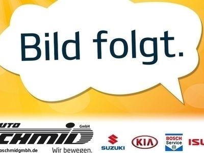 gebraucht Kia Sorento 2.2 CRDi AWD Aut. Platinum Edition