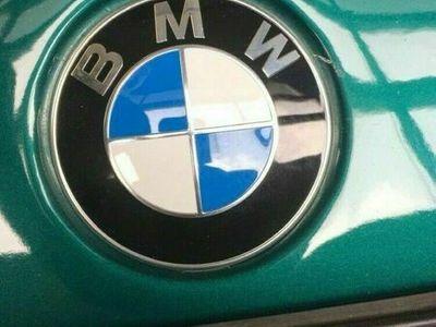 gebraucht BMW Z1 2 Hand