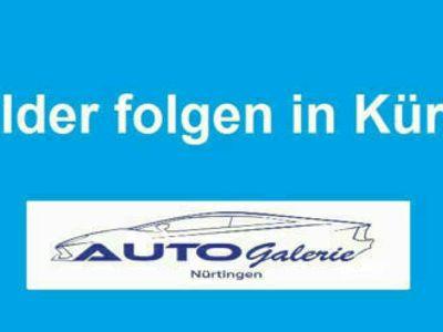 gebraucht Peugeot Partner Tepee Family /Pano/II Hand/S-Tür L+R/