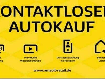 gebraucht Renault Twingo INTENS TCe 90 EDC Klima, Bluetooth Klein