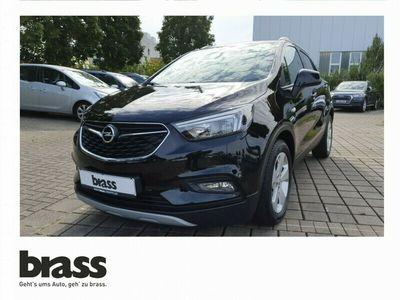 gebraucht Opel Mokka X 1.4 Turbo ON Start/Stop