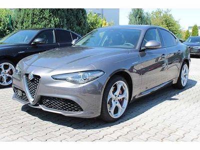 gebraucht Alfa Romeo Giulia Giulia