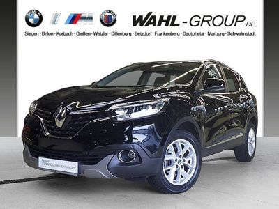 gebraucht Renault Kadjar ABS ESP SERVO Wegfahrsperre 3. Bremsleuc